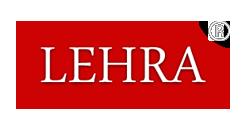 lehra-fuel