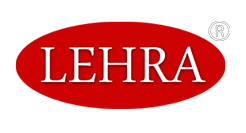 lehra-logo111
